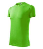 Pánske tričko REPLAY slim (Nr.143)
