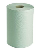 Papierová rolka (šírka 14 cm)