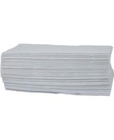 Papierové utierky ZZ dvojvrstvové (3000 ks)