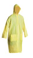 Plášť do dažďa IRWELL