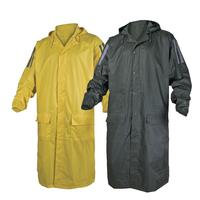 Plášť do dažďa MA400