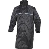 1ee09b2cea Plášť do dažďa TOFINO