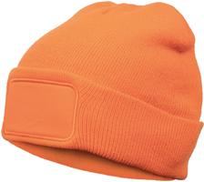 Pletená čiapka MEEST