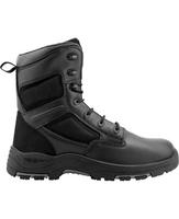 Poloholeňová pracovná obuv WARDER O2