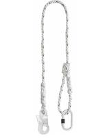 Polohovacie lano FA4090020