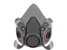 Polomaska 3M rady 6000 (C*)