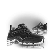 Poltopánky BRISBANE trekingové + ponožky ZADARMO