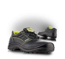 Poltopánky pracovné GOTEBORG O1 + obuvák ZADARMO