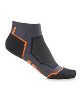 Ponožky ADN