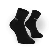 Ponožky BAMBOO