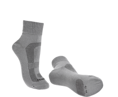 Ponožky BENNON SOCK AIR Grey
