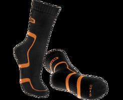 Ponožky BENNON Trek