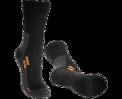 Ponožky BENNON Trek Merino