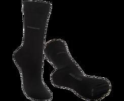 Ponožky BENNON UNIFORM SOCK