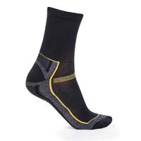 Ponožky ESD