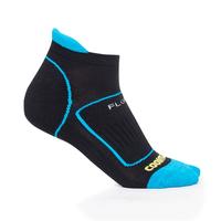 Ponožky FLR COOL