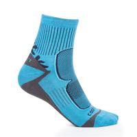 Ponožky FLR TREK