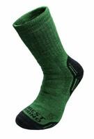 Ponožky FOREST zimné