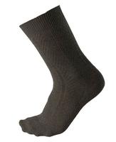 Ponožky HOLM letné