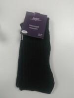 Ponožky JAGER pracovné