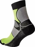 Ponožky KNOXFIELD BASIC