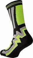 Ponožky KNOXFIELD LONG