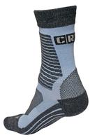 Ponožky MELNICK