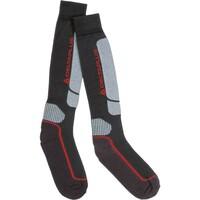 Ponožky PRATO