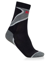 Ponožky R8ED