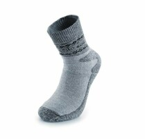 Ponožky SKI zimné