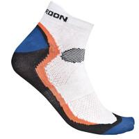 Ponožky SPORT ARDON