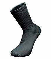 Ponožky THERMMAX zimné