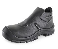 Pracovná obuv – KALE zváracská