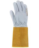 Pracovné rukavice 4TIG zváračské