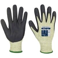 Pracovné rukavice A780 ARC GRIP máčané v neopréne
