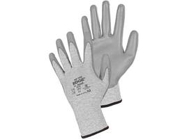 Pracovné rukavice ANSELL EDGE ESD 48-140