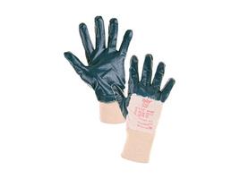 Pracovné rukavice ANSELL HYLITE 47-400 máčané