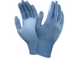 Pracovné rukavice ANSELL VERSATOUCH 92-200 jednorázové kyselinovzdorné