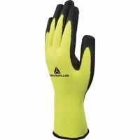 Pracovné rukavice APOLLON VV733 máčané v latexe