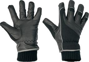 Pracovné rukavice ATRA WINTER