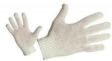 Pracovné rukavice AUKLET textilné