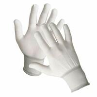 Pracovné rukavice BOOBY textilné