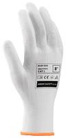 Pracovné rukavice BUDDY EVO (s blistrom)