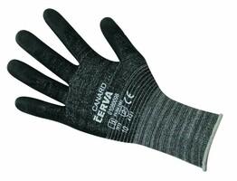 Pracovné rukavice CANARD máčané v nitrile