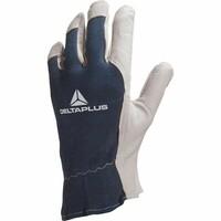 Pracovné rukavice CT402 kombinované