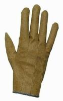 Pracovné rukavice EGRET textilné