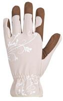 Pracovné rukavice ELENA dámske