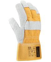Pracovné rukavice ELTON