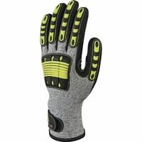 Pracovné rukavice EOS NOCUT VV910 (blister)