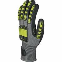 Pracovné rukavice EOS NOCUT WINTER VV913 (blister)